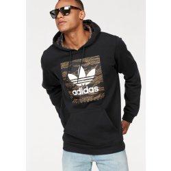 Adidas Originals Camo Bluebird Black Camo Print Collegiate Orange od ... 1669f3b0cfe