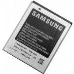 Baterie Samsung EB494353VUC