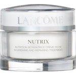 Lancome Nutrix (Nourishing and Repairing Treatment) Vyživující péče na suchou a citlivou pleť 50 ml