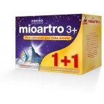 Cemio MioArtro 3+ Vánoce 270 tablet