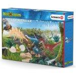 Schleich Advent Dinosaurs 97152