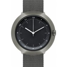 NORMAL TIMEPIECES F43-03/20GN