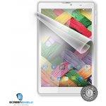 Screenshield™ UMAX VisionBook 7Qi 3G Plus folie na displej
