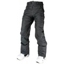 Meatfly Snb kalhoty Robot Slim Fit 11/12