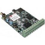 Komunikační modul GSM/GPRS modul Eldes ESIM252