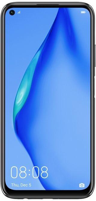 Huawei P40 Lite 6GB/128GB Dual SIM na Heureka.cz