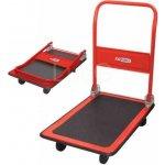 Přepravní vozík ER 03152