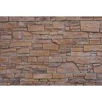 Kamenný obklad WILDSTONE Castelo Provance 20 x 50 cm