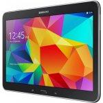 Samsung Galaxy Tab SM-T535NYKAXEZ