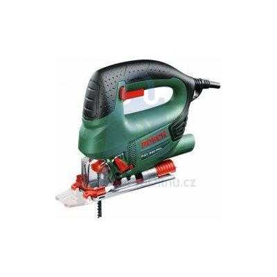 Bosch PST 800 PEL 0.603.3A0.120