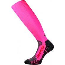 50759a696df Pánské ponožky od 200 do 300 Kč