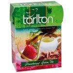 Tarlton Green Strawberry 150 g