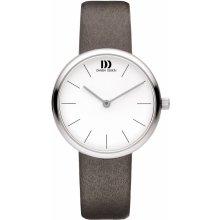 Danish Design iv12q1204