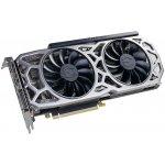 EVGA GeForce GTX 1080 Ti SC2 GAMING 11GB DDR5X, 11G-P4-6593-KR