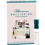 Blumarine Bellisima Acqua di Primavera toaletní voda dámská 1,5 ml vzorek