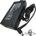 Asus orig. adaptér 230W19.5V 3PIN 0A001-00390000