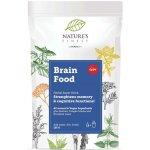 NutrisSlim Brain Food 125 g