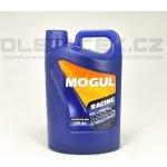 Mogul Racing 5W-40, 4 l