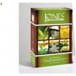 Jones Tea variace zelených čajů 60 sáčků
