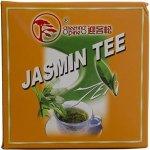 Greeting Pine jasmínový zelený čaj 1000 g