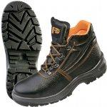 PANDA ERGON ALFA 6911 SRC 01 kotníková obuv