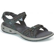 Columbia Sportovní sandály KYRA™ VENT II 2d97b0fb71