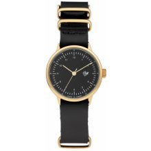 Cheapo Harold Mini Gold 14228EE/Gold/Black
