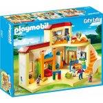 Playmobil 5567 Dětský domov