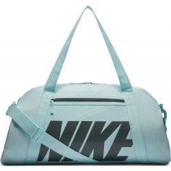 dd5bee489f taška a aktovka Nike W NK GYM CLUB ba5490-336