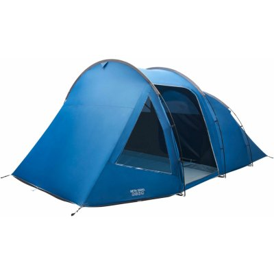 Vango Beta 550XL