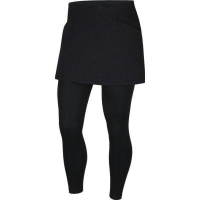 Nike Dri-Fit UV Ace 2 in 1 Skirt black