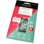 OCHR. FOLIE myScreen DISPLEJE myPhone VENUM 2ks