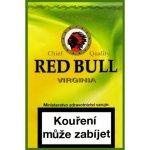 Cigaretový tabák Red Bull Virginia 40g
