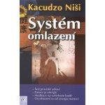 Systém omlazení - Kacudzo Niši