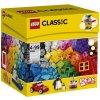 LEGO Classic 10695 Kreativní box