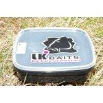 Lk Baits Tackle Box 2,5l