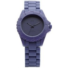 KREW PHANTOM WATCH purple