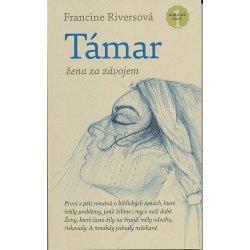 Támar - žena za závojem Riversová Francine