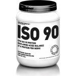 SizeAndSymmetry CFM ISO 90% 1500 g
