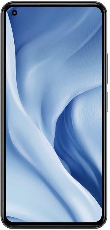 Xiaomi Mi 11 Lite 5G 8GB/128GB na Heureka.cz