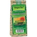 Pangea Tea Sencha sypané čaje 50 g