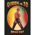 Queen ve 3D Brian May