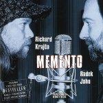 Richard Krajčo - Memento CD