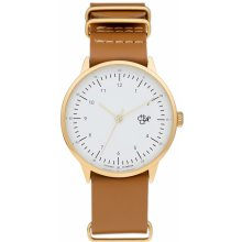 Cheapo Harold Gold 14229AA/Gold/White/Brown