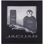 Jaguar Jaguar Men EdT 100 ml + EdT 15 ml dárková sada