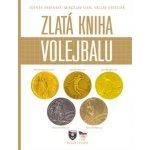 Zlatá kniha volejbalu