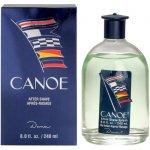 Dana Canoe voda po holení 240 ml