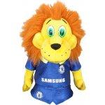 Premiere League headcover Mascot Chelsea