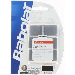 Babolat Pro Tour Overgrip 3 ks