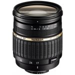 Tamron AF SP 17-50mm f/2,8 XR Di-II LD Canon aspherical IF
